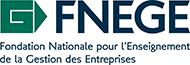 FNEGE - Partenaire M2 CMHM