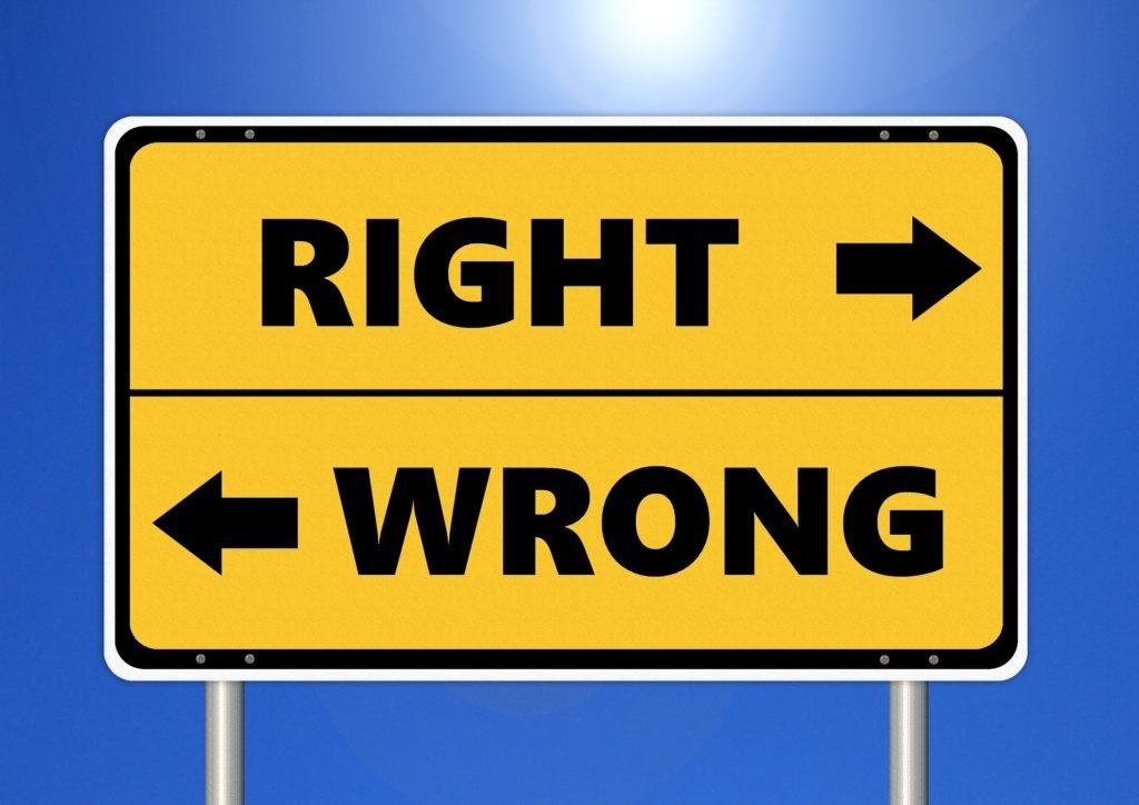 stratégie digitale éthique
