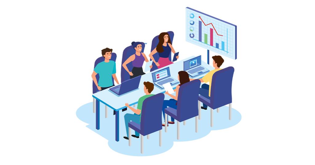 Brand Content Manager et évolutions